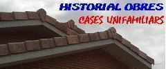 CASES UNIFAMILIARS