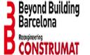 Novetats en la web de CONSTRUMAT 2015.