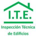 Sol•licitud telemàtica del certificat d'aptitud de l'edifici.