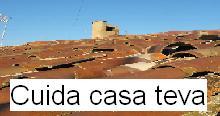 CUIDA CASA TEVA