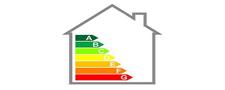 Certificació energètica dels edificis
