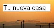TU CASA PASO A PASO