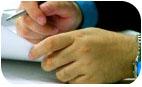 Informes__dictamens_i_certificats.jpeg