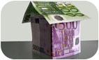 Valoracions_immobiliaries.jpg